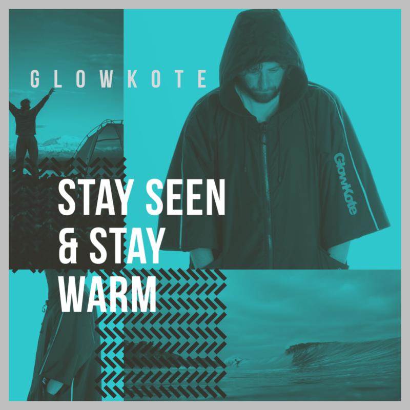 GlowKote